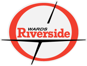 Wards Riverside Riders